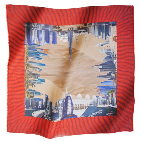 dubai-scarf
