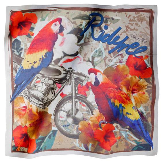 fiori-moto-4-scarf
