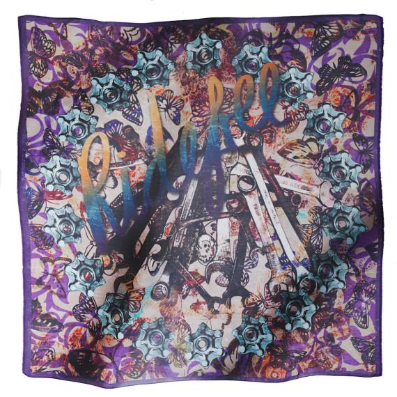 fiori-moto-6-foulard