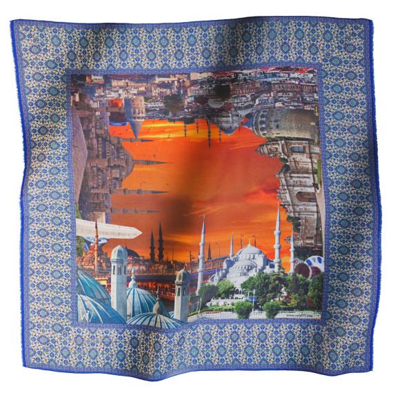 istanbul-scarf