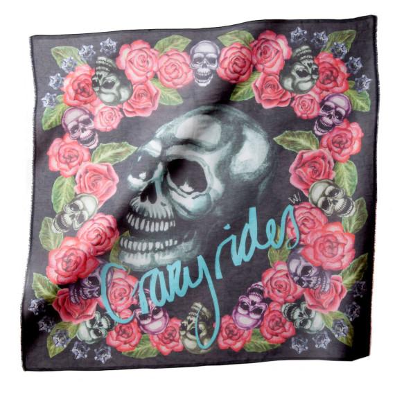 rose-skull-scarf